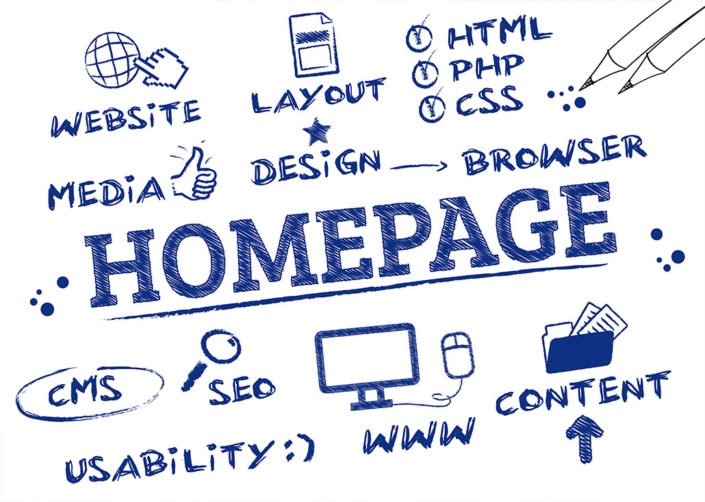 SEO---Homepage-Website-Webseite-Suchmaschinenoptimierung