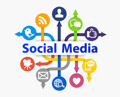 Social-Media-Neuigkeiten-von-Internet.co.at